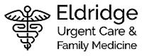 Visit Eldridge Urgent Care & Family Medicine